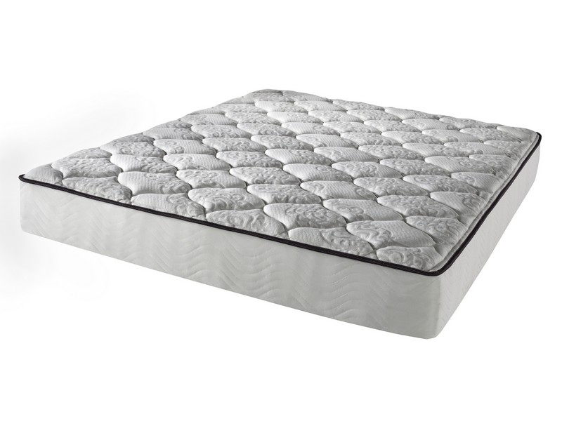 Inexpensive Twin Mattresses