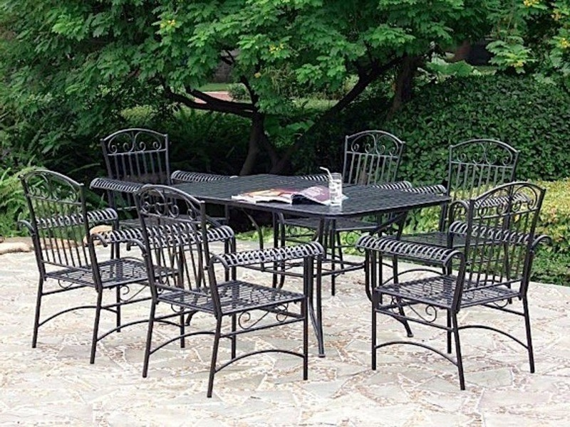 Patio Dining Sets, Dining Sets, Dining Table, Tables, Patio
