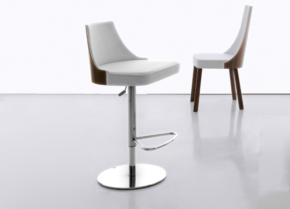 Italian Bar Stools Uk