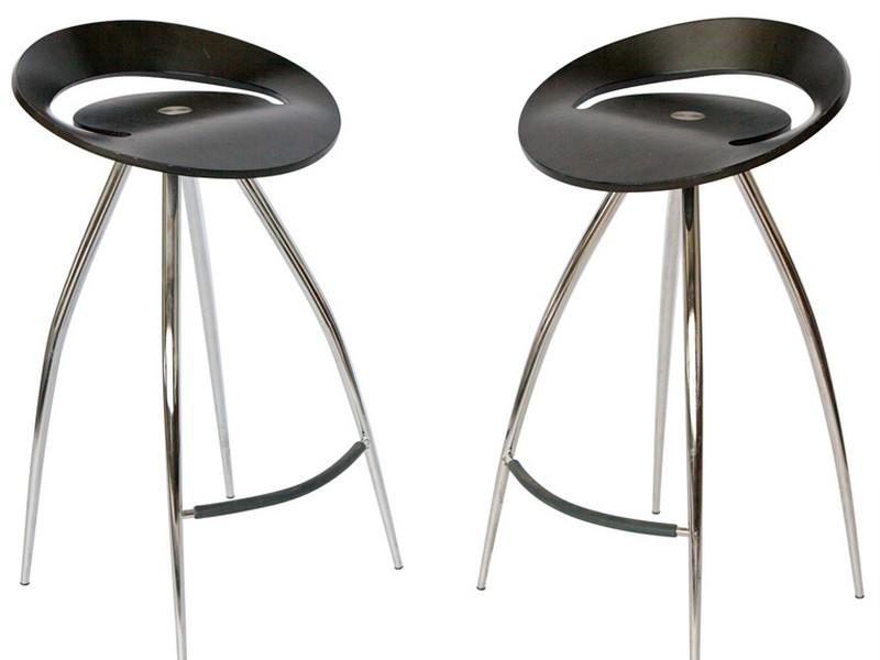 Italian Designer Bar Stools
