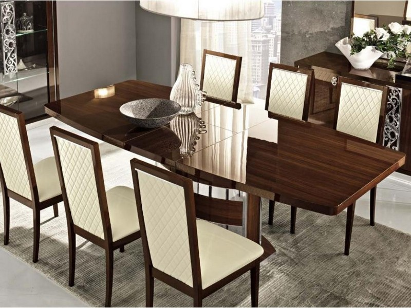 Italian Dining Room Sets Uk