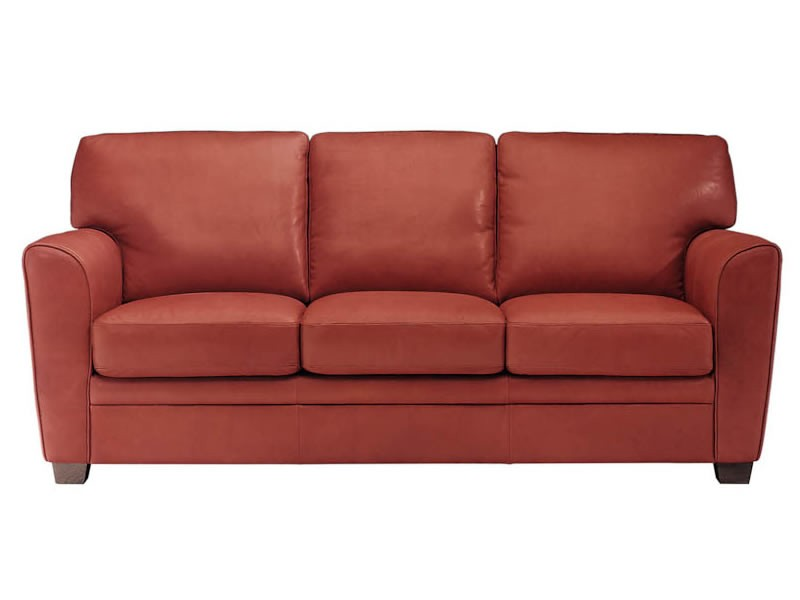 Italian Leather Couches Natuzzi Home Design Ideas - Red-italian-leather-armchairs-from-natuzzi