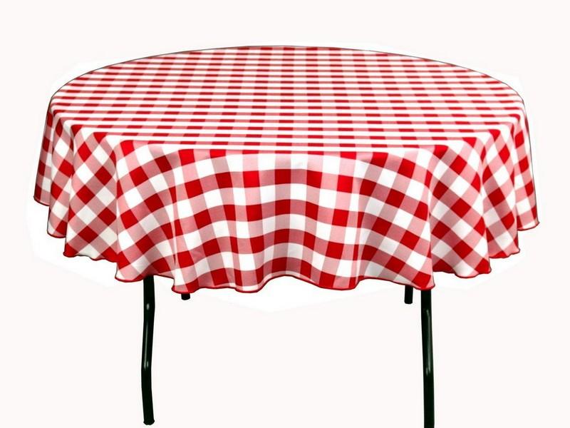 Italian Table Linens