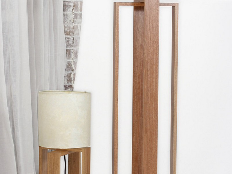 Japanese Floor Lamps Australia