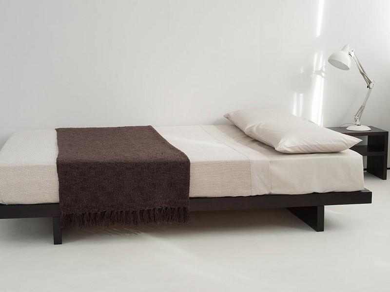 Japanese Platform Beds Uk