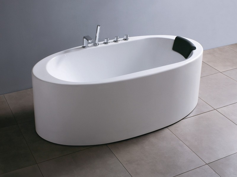 Japanese Soaking Tubs For Small Bathrooms Uk