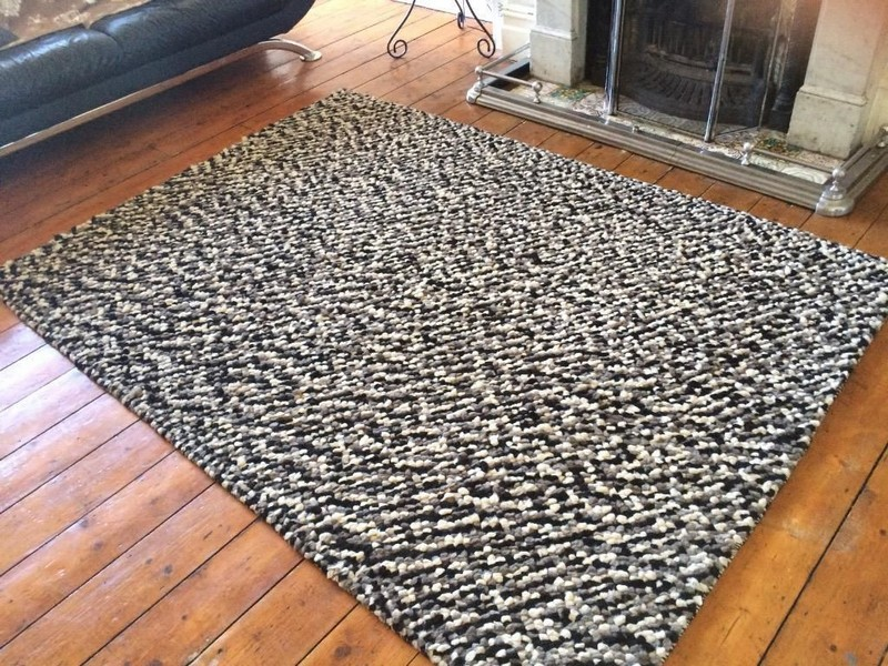 Jelly Bean Rugs John Lewis
