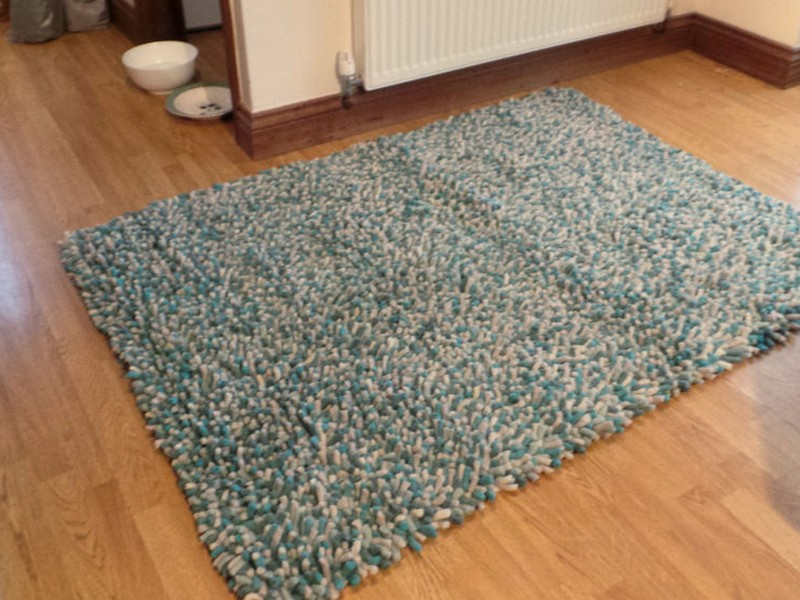 Jelly Bean Rugs Uk
