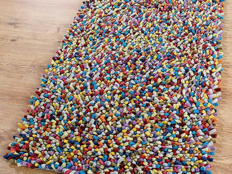 Jelly Bean Rugs