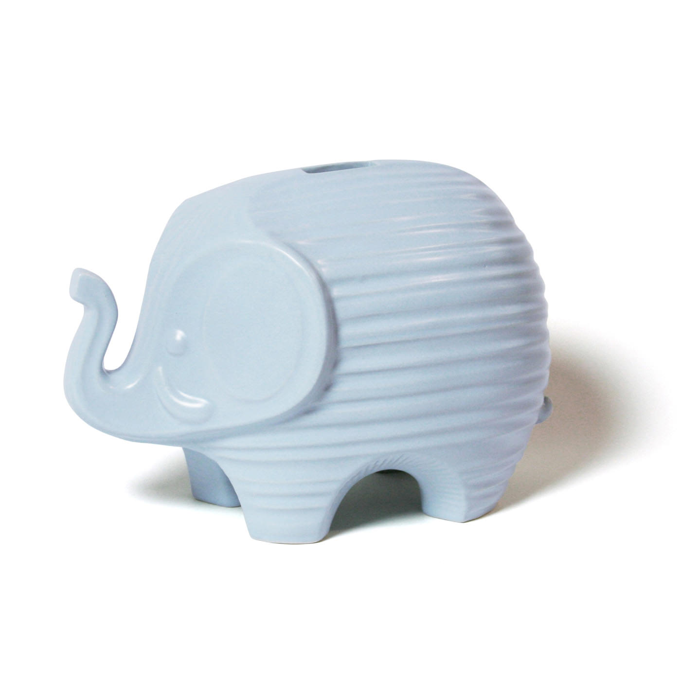 Jonathan Adler Elephant Bookends