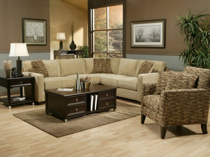 Jonathan Louis Furniture Quality