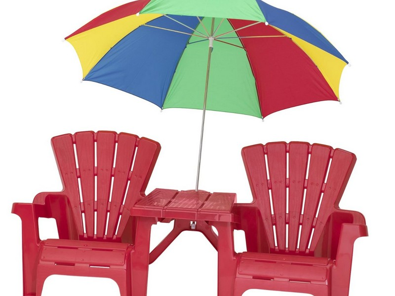 Kids Adirondack Chairs Plastic
