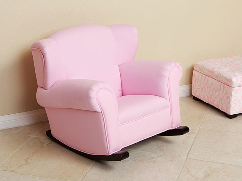 Furniture, Kids Furniture, Kids Furniture Chairs
