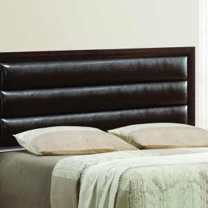 King Headboards Only
