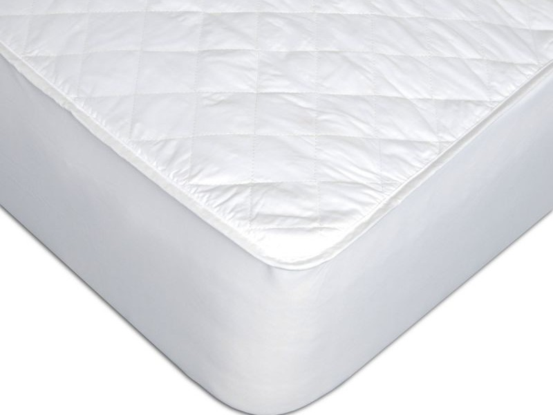 King Mattress Protector Waterproof