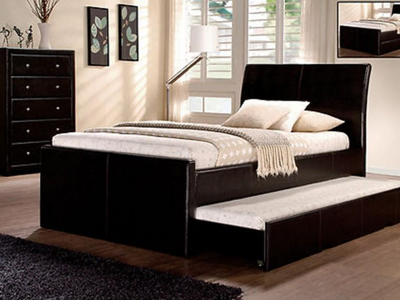 King Single Mattress Dimensions