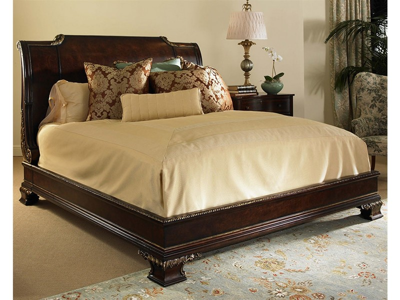 King Size Bed Headboards