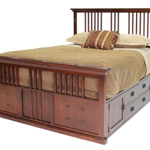 King Size Bedroom Sets For Cheap