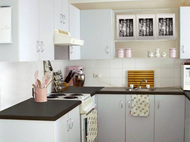 Kitchen Rugs Ikea