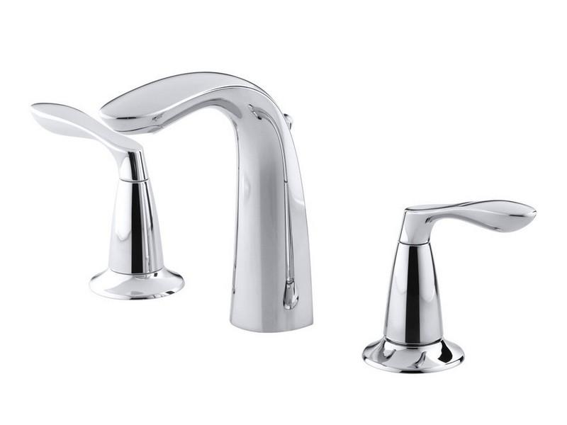 Kohler Bathroom Faucets Lowes