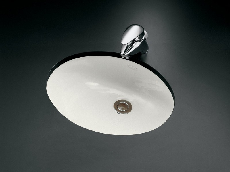 Kohler Bathroom Fixtures Colors