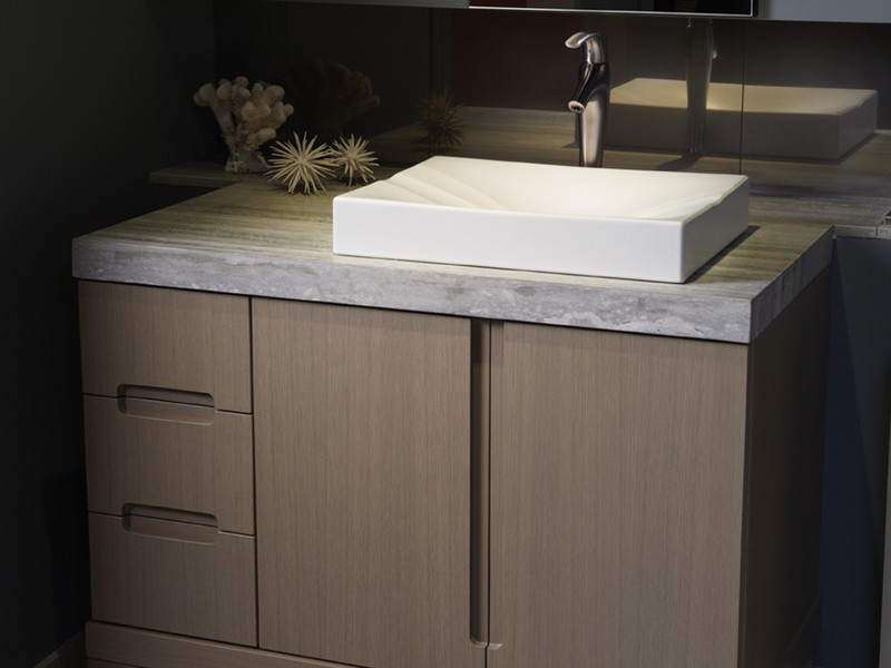 Kohler Bathroom Vanity Faucets