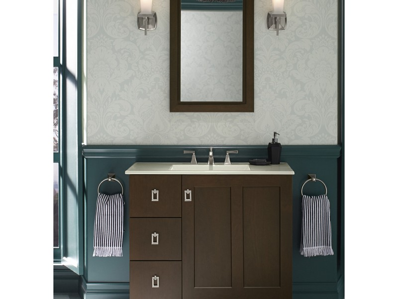 Kohler Bathroom Vanity Sets