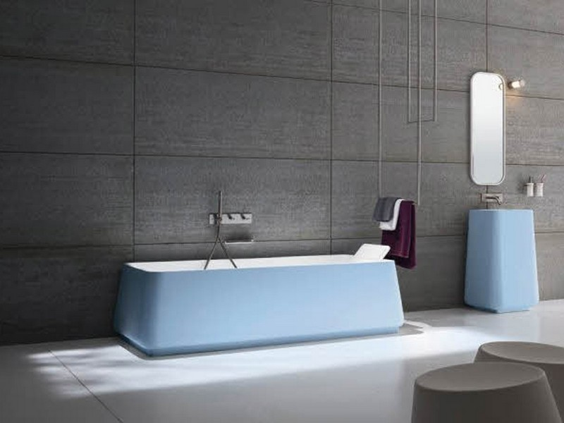 Kohler Bathrooms Designs