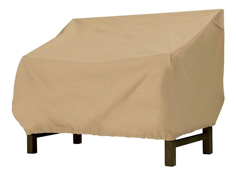 Kohls Outdoor Furniture Covers
