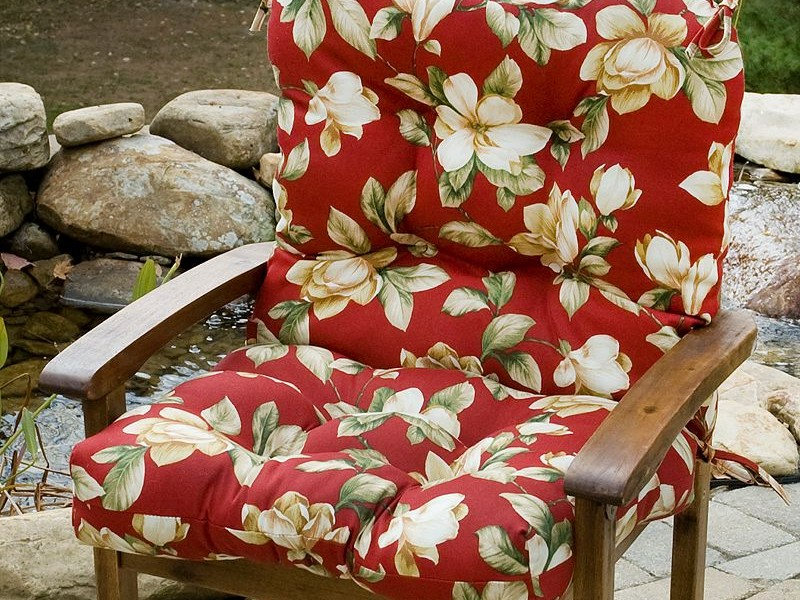 Kohls Outdoor Furniture Cushions