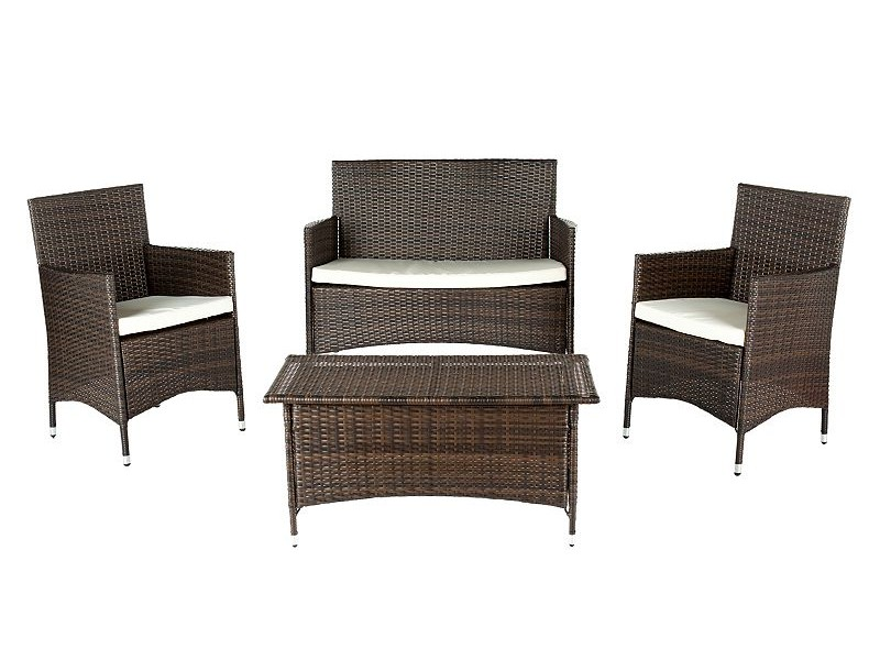 Kohls Outdoor Furniture Sets
