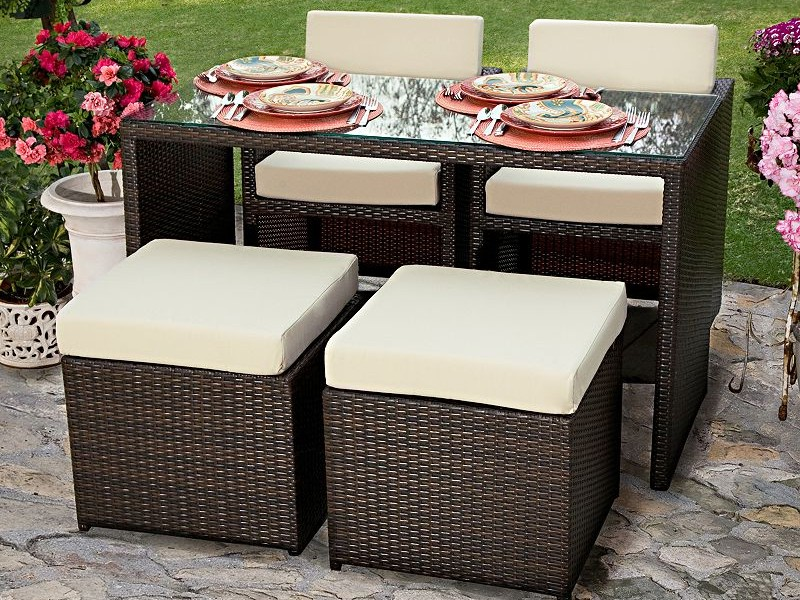 Kohls Outdoor Furniture