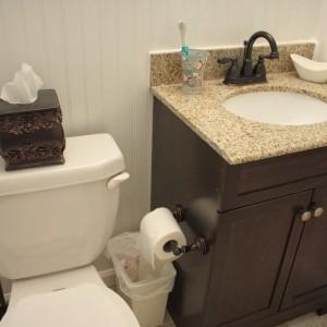 Kraftmaid Bathroom Cabinets Lowes