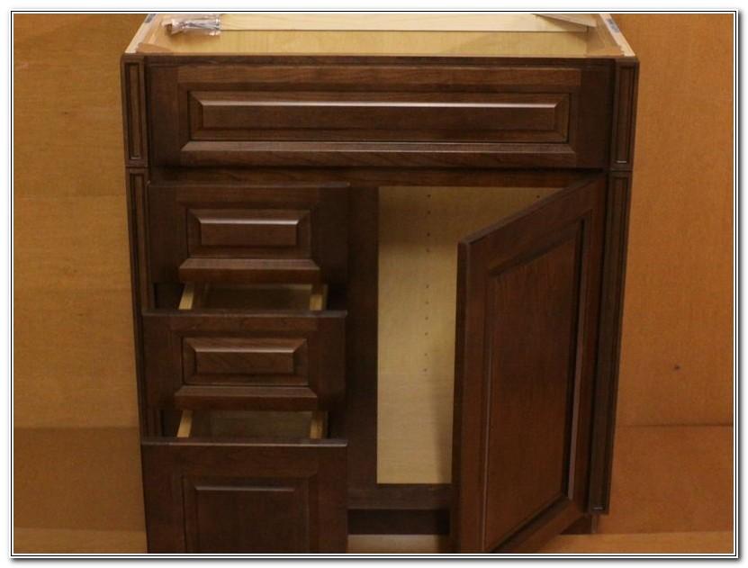 Kraftmaid Bathroom Medicine Cabinets