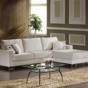 L Shaped Sofa For Small Spaces