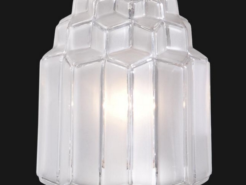 Lamp Shade Fitter Styles