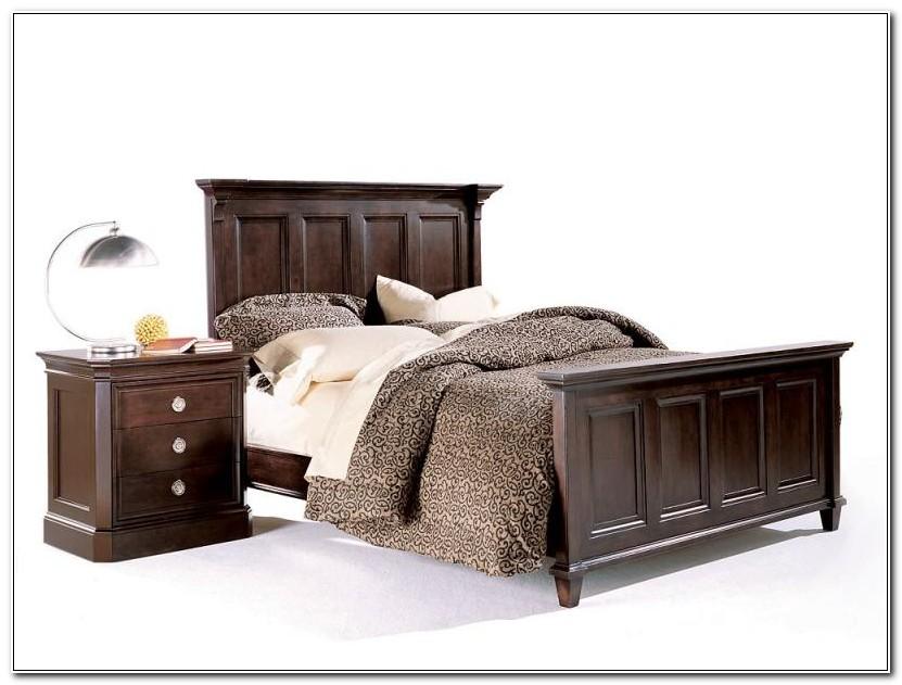 Lane Bedroom Furniture Gramercy Park