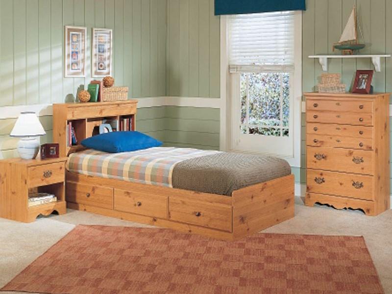 Lane Bedroom Furniture Sets