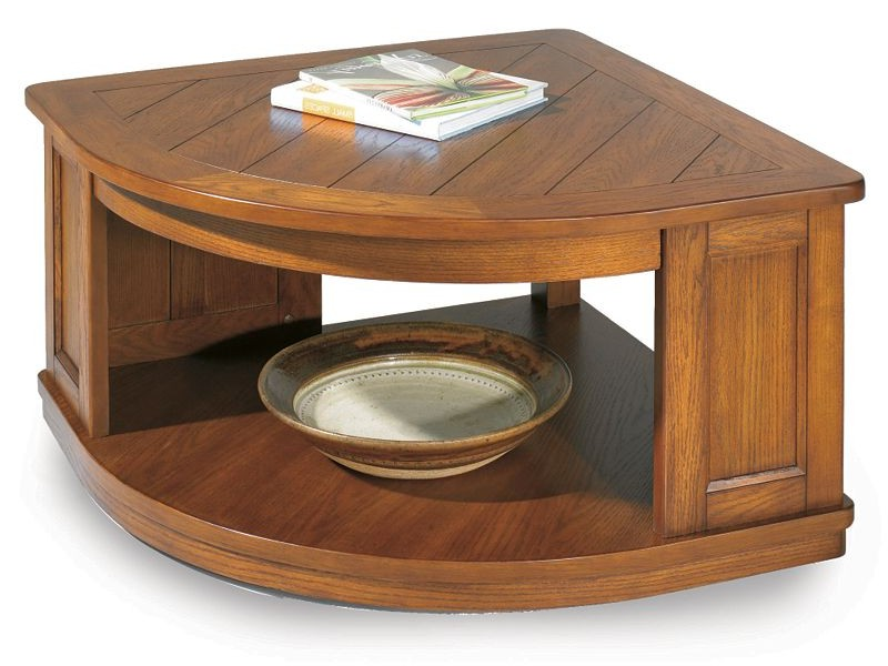 Lane Furniture Coffee Table Serial Number