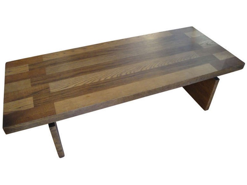 Lane Furniture Coffee Tables