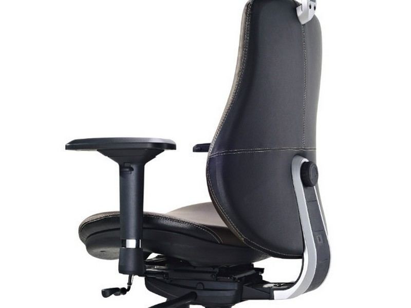 Lane Furniture Office Chair