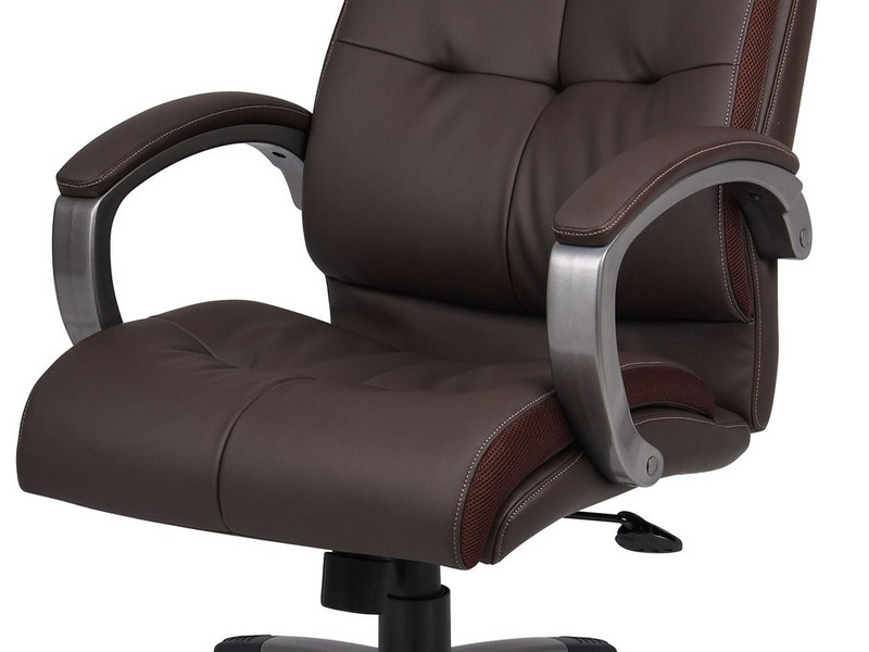 Lane Office Chair Model 45177