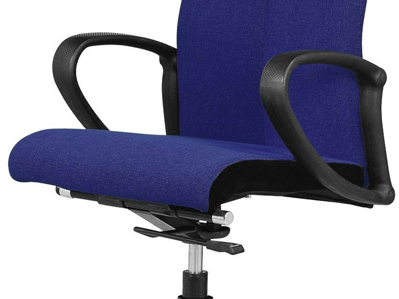 Lane Office Chair Model 7588