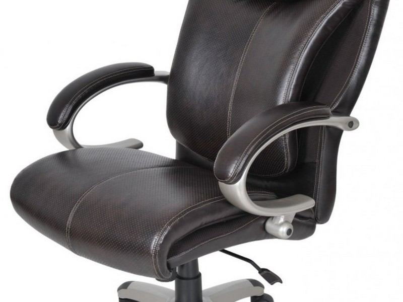 Lane Office Chair