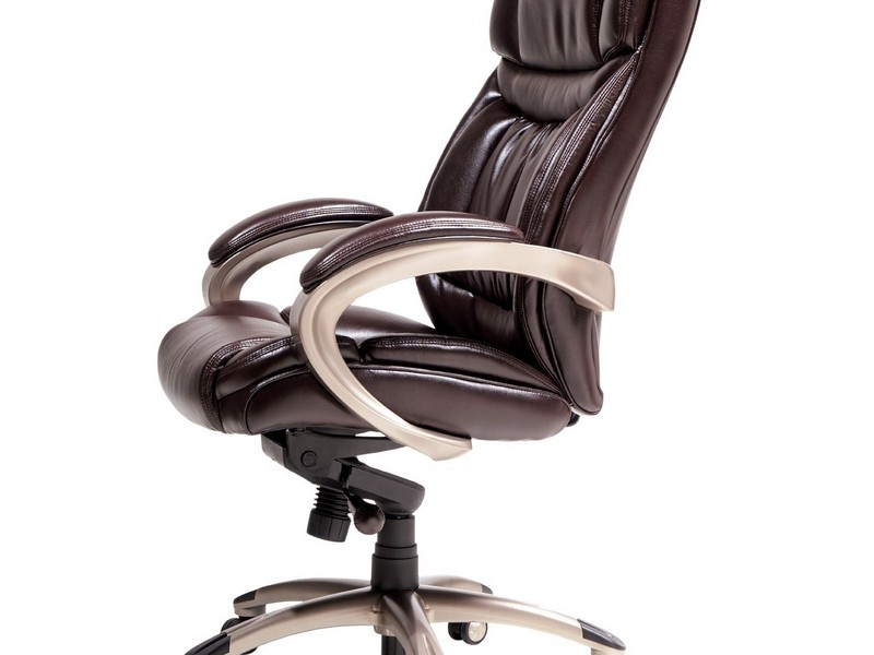 Lane Office Chairs Sams Club