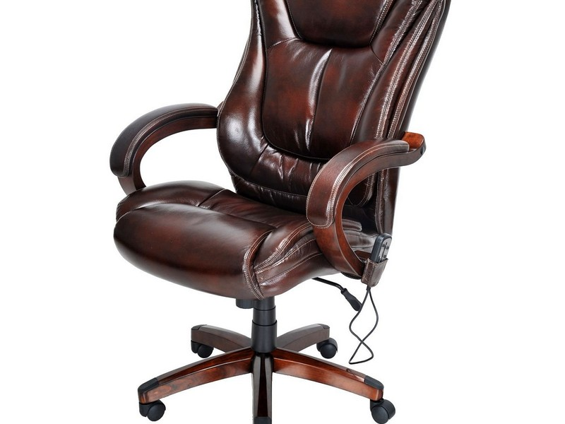 Lane Office Chairs