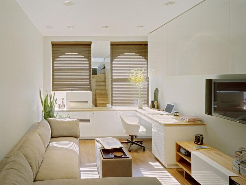 Lane Office Furniture