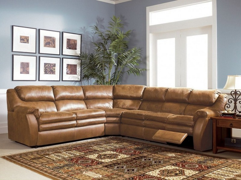Lane Sectional Sofa Sams Club