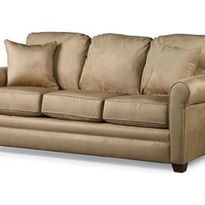 Lane Sleeper Sofa