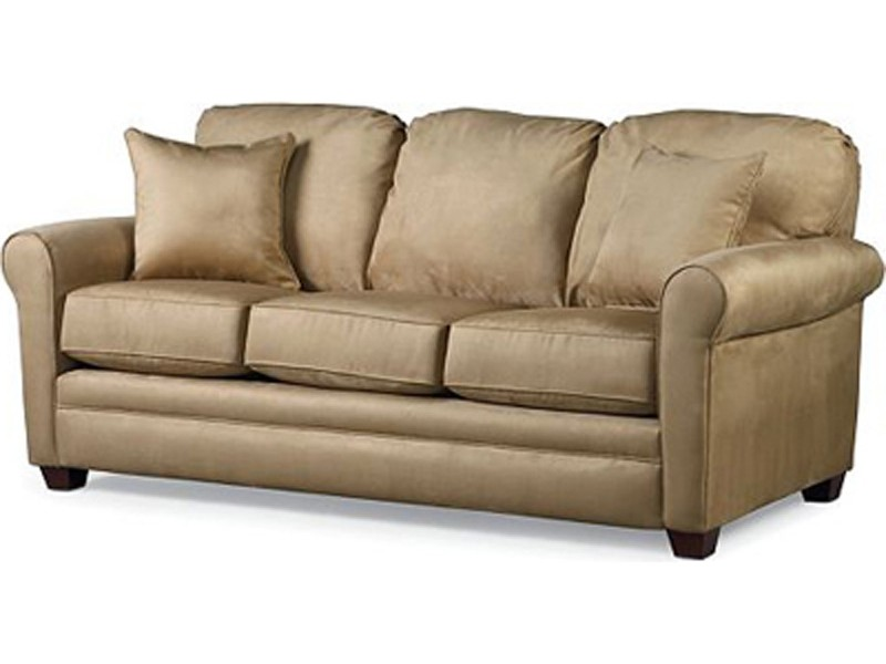 Lane Sleeper Sofa